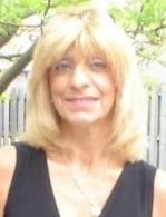 Sharon LaPrairie