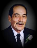 James Yuhasz