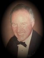 Dr. Stafford Dobbin