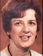 Gail Reeb