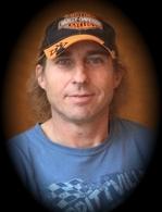 Michael Hengstmengel