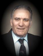 Flaviano Quiquero