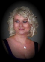 Chantal A.  Jackman