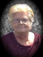Gloria Auld