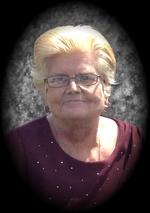 Gloria Ellen  Auld